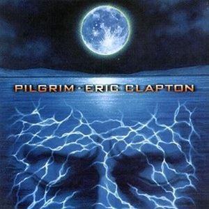 Изображение Eric Clapton - Pilgrim