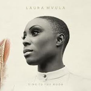 Изображение Laura Mvula – Sing To The Moon