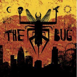 Изображение The Bug – London Zoo