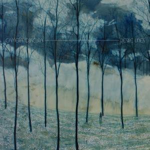 Изображение Camera Obscura – Desire Lines