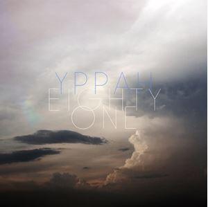 Изображение Yppah – Eighty One