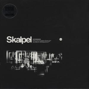 Изображение Skalpel – Skalpel