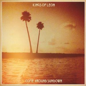 Изображение Kings Of Leon – Come Around Sundown