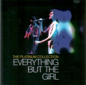 Изображение Everything But The Girl – The Platinum Collection