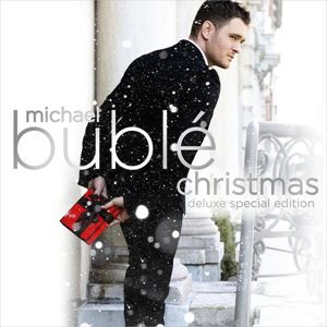 Picture of Michael Bublé – Christmas