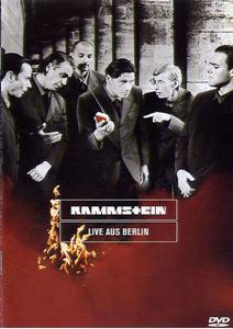 Picture of Rammstein – Live Aus Berlin