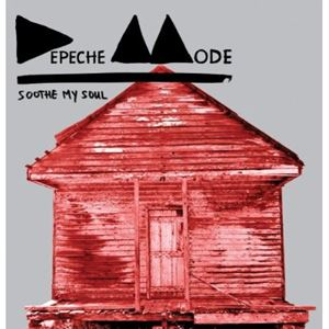 Picture of Depeche Mode – Soothe My Soul
