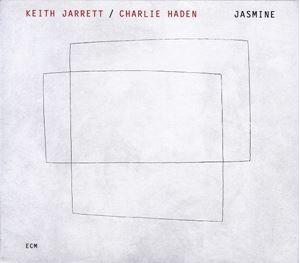 Picture of Keith Jarrett / Charlie Haden – Jasmine