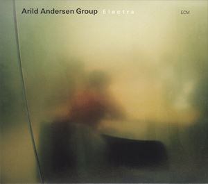 Picture of  Arild Andersen Group ‎– Electra