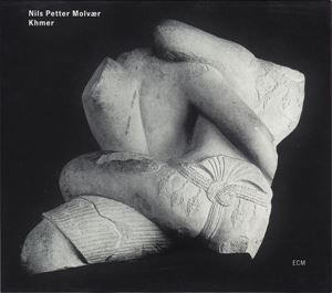 Picture of Nils Petter Molvaer – Khmer
