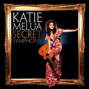 Picture of    Katie Melua – Secret Symphony