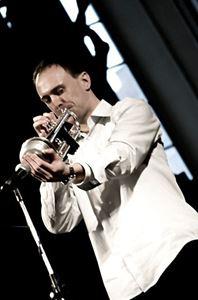Picture of Nida Jazz. Vytauto Skudo kvintetas (Lietuva)