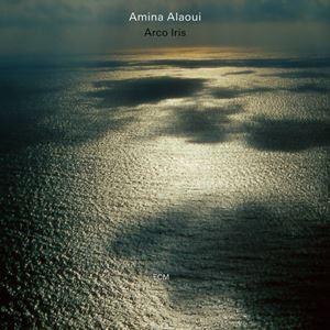 Picture of Amina Alaoui - Arco Iris