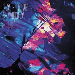 Изображение Gardens & Villa – Dunes