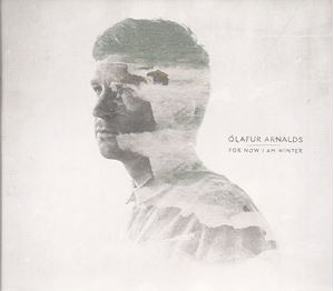 Picture of  Ólafur Arnalds – For Now I Am Winter
