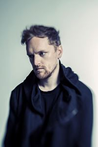 """Picture of Atlikėjas SOHN koncertuos unikaliame """"iTunes"""" muzikos festivalyje"""