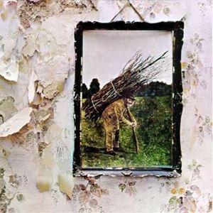 Изображение Led Zeppelin - IV