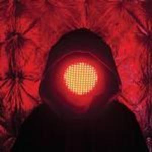 Изображение Squarepusher Presents Shobaleader One – d'Demonstrator