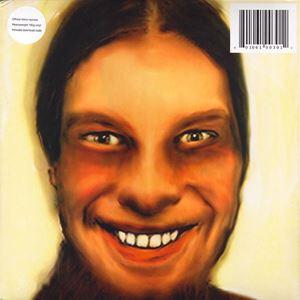 Изображение Aphex Twin – ...I Care Because You Do