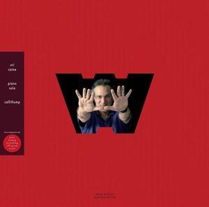 Picture of Uri Caine - Piano Solo - Callithump