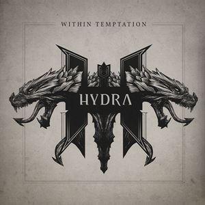 Изображение Within Temptation – Hydra