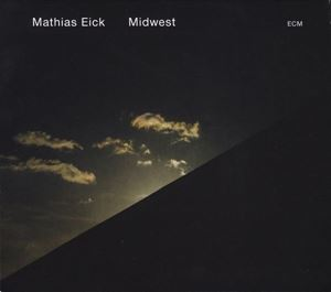 Picture of  Mathias Eick – Midwest
