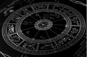 Picture of Ką žvaigždės žada balandžio 1-ajai dienai?
