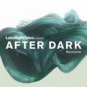 Picture of  Bill Brewster ‎– After Dark (Nocturne) / LateNightTales