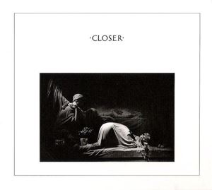 Picture of  Joy Division – Closer