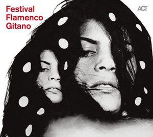 Picture of Festival Flamenco Gitano + Da Capo