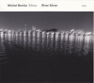 Picture of  Michel Benita Ethics – River Silver