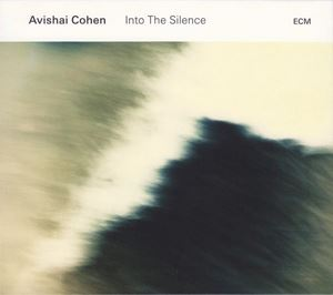Изображение Avishai Cohen ‎– Into The Silence