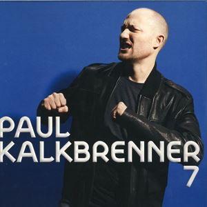 Изображение  Paul Kalkbrenner – 7