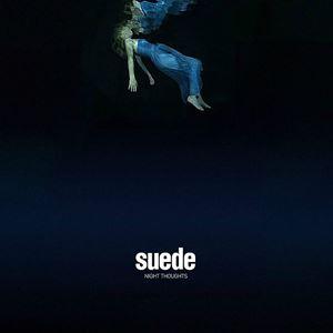 Изображение Suede – Night Thoughts