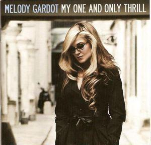 Изображение Melody Gardot – My One And Only Thrill