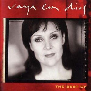 Изображение Vaya Con Dios – The Best Of