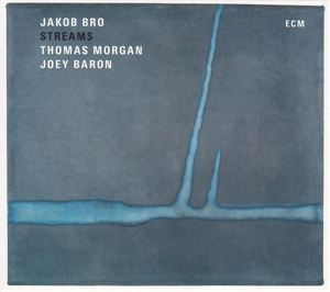 Picture of Jakob Bro – Streams