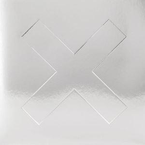 Изображение The XX – I See You