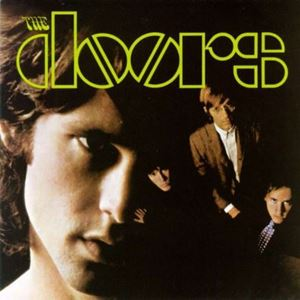 Picture of The Doors - The Doors