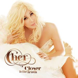 Изображение Cher – Closer To The Truth