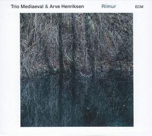 Picture of Trio Mediaeval & Arve Henriksen – Rímur