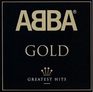 Picture of  ABBA ‎– Gold (Greatest Hits)