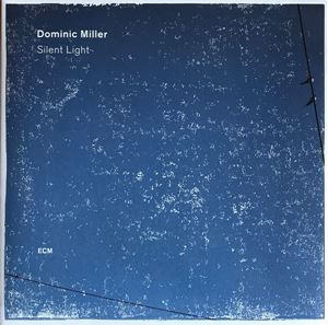 Picture of Dominic Miller – Silent Light
