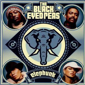 Изображение The Black Eyed Peas – Elephunk