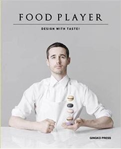 Picture of Food Player
