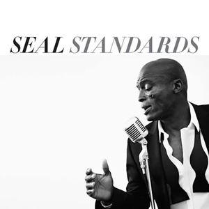 Изображение Seal – Standards