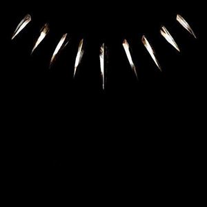 Picture of Black Panther The Album (Music From And Inspired By)