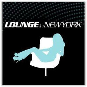 Изображение VA - Lounge In New York