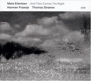 Изображение Mats Eilertsen / Harmen Fraanje, Thomas Strønen – And Then Comes The Night