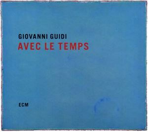 Picture of Giovanni Guidi ‎– Avec Le Temps